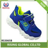 Дешевые популярные мальчик воздуха при работающем двигателе Sneaker Pimps Сделано в Китае