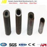 Стальные трубы стальные трубы формы специальных стальных труб