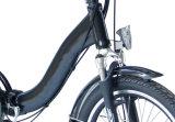 高い発電の高速都市Foldable電気バイク
