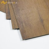 Waterproof o revestimento de madeira do PVC do projeto da colagem de 2mm/de 3mm para baixo