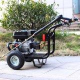 Fabrik-Preis-elektrische Anfangsdruck-Unterlegscheibe des Bison-(China) BS-200A 9HP
