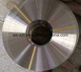 Ultra-Hard bande en acier inoxydable ASTM 301