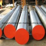 горячая выкованная сталь весны 60si2mn 9620 6520
