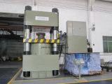 Ysk Paktat-2500b четыре колонки гидравлический пресс для автомобильных деталей холодной налаживание