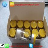 Acétate chaud du peptide CAS 83150-76-9 Octreotide des ventes api pour le Cancer de festin