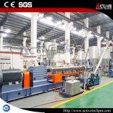 Гранулаторй машины окомкователя 180 пластмасс дробя для ABS PVC PE PP