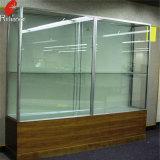 Ce/ISO Certicicates 8mm 강화 유리는//Tempering 유리/안전 유리 /Door 유리제 유리를 단단하게 한다