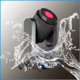 Heißes verkaufen350w 17r im Freien wasserdichter starker Träger-bewegliches Hauptlicht
