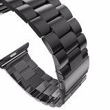 Cinghia del braccialetto dell'acciaio inossidabile di Hoco del rimontaggio per le fasce di metallo d'acciaio della vigilanza del Apple