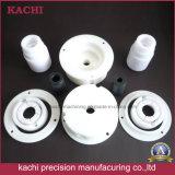 Dongguan-Berufsfabrik CNC-drehenteile