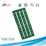 Schaltkarte-Hersteller mit schneller Anlieferung gedruckte Schaltkarte