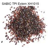 De Thermoplastische Harsen Polyimide van Extem Xh1015 Sabic Tpi