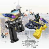 Le jeu sec AR de tir de Bluetooth lancent pour tout le téléphone cellulaire (10291745)