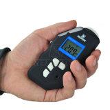 Ordinateur de poche pH3 détecteur de gaz avec 0 à 5 ppm de plage de surveillance