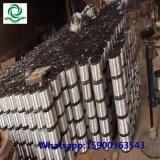 Acero inoxidable, alambre de acero inoxidable, Ss 201, 202, 304, 316, 321, 304L, 316L
