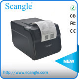 POS 80mm Thermal Receipt Printer (SGT-8220)