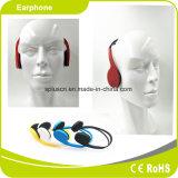 Écouteur stéréo de gosse de nouveauté avec la bonne qualité de musique
