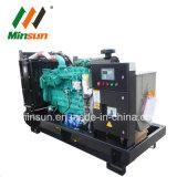 Generatore diesel 50kw 62.5kVA di Cummins della fabbrica per il commercio all'ingrosso