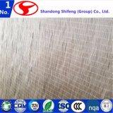Telas de la alta calidad/tela de la pana/pana del algodón/tela de algodón/tela del trazador de líneas del neumático del algodón/hilo de algodón/cortina industriales materiales esqueléticos Trailerpr
