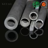 Eje y rotor del nitruro de silicio para el bastidor de la aleación de aluminio