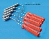 12*100 de Rol van de Diameter van het aluminium voor FRP