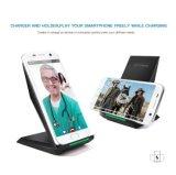 Téléphone mobile Qi rapide chargeur sans fil