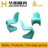 Molde plástico da cadeira de Pandon (HY013)