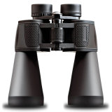 (KL5015) (20X60) À Prova de Água & Camping Piscina Binocualrs Binocular Marinho