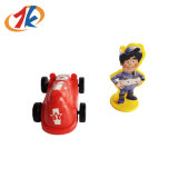 Het populaire Bevindende Karakter van Wirh van het Stuk speelgoed van de Auto van Jonge geitjes Kleine voor Verkoop