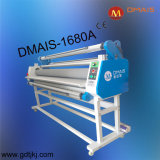 Máquina de estratificação fria de baixa temperatura de Dmais-1680A