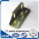 OEM CNC die het Stempelen van het Metaal Delen machinaal bewerken