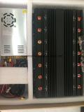 14 Mobiltelefon-Hemmer der Antennen-3G 4G für Lojack Wi-Fi+ Fernsteuerungs433 315 868MHz +GPS +VHF/Mobiltelefon-Signal des Radio-+Lojack drahtlosen G-/Mhemmer
