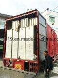Система противопожарного оборудования шкафа поставкы 40-150L FM200 фабрики сразу (hfc227ea)