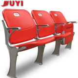 بالجملة بلاستيكيّة ملعب مدرّج كرسي تثبيت يجلس ملعب مدرّج [بلم-4671س]