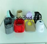 10%-35% Russ-Plastikkörnchen HDPE Masterbatch