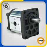 Bi方向油圧駆動機構ギヤオイルモーター