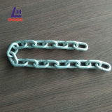 3/4 '' di catena di bobina placcata zinco della prova di Nacm