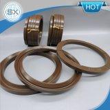 Гидравлический однородных резиновые 'V' кольцо уплотнения насоса