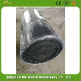 Высокая эластичность резиновый коврик для крупного рогатого скота / лошадь стабильной коврик