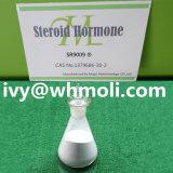 ヘルスケアの未加工ステロイドのSarmsの粉Sr9009 CAS 1379686-30-2
