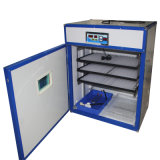熱い販売の卸売価格の太陽幼児卵の定温器機械
