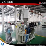 기계를 만드는 완전히 자동적인 플라스틱 HDPE 밀어남 Machine/PPR 관