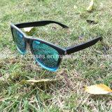 ترقية سعر رخيصة [إور] من الصين مصنع مشهورة إشارة نظّارات شمس
