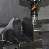 O design do carro moto peças de aço de liga metálica jateamento de areia automático de moagem de CNC ODM OEM Precision instrumentos da Máquina