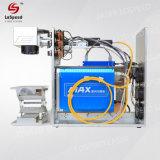 Jpt Raycus Mini Marcador de fibra de IPG marcadora láser para metal