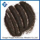 Het bruine Aluminium van het Oxyde van het Poeder van het Korund voor Schuurmiddel