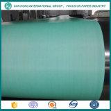 Ancien de haute qualité pour l'usine de papier tissu formant la machine