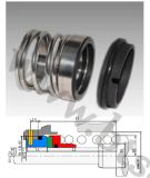 Уплотнительное кольцо механические уплотнения (BT95) 2