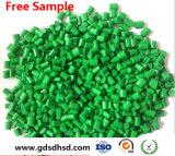 Masterbatch disseccante/assorbente per i prodotti di plastica materiali