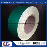 2 Zoll-selbstklebender Reklameanzeige-Grad-reflektierendes Material (C1300-OG)